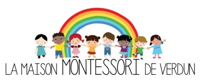 Maison Montessori